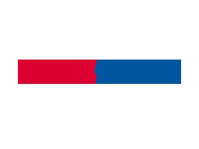 awl-grip