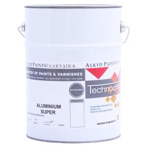 aluminium-super