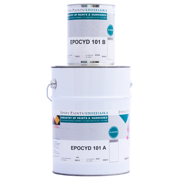 epocyd-101-ab