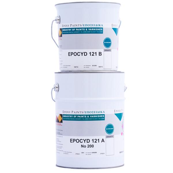 epocyd-121-ab