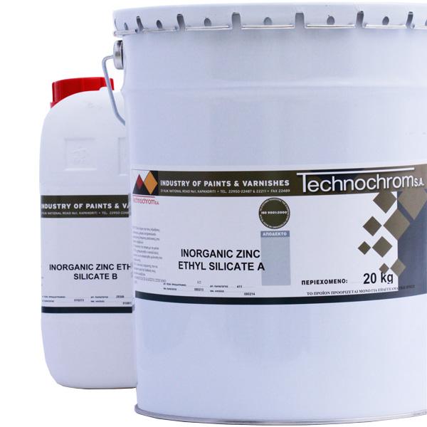 inorganic-ethyl-silicate-ab