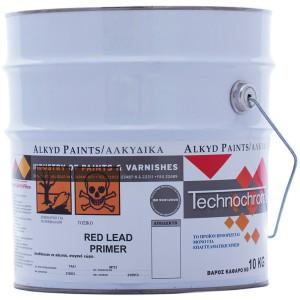 red-lead-primer