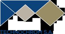 TECHNOCHROM S.A.