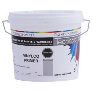 vinylco-primer