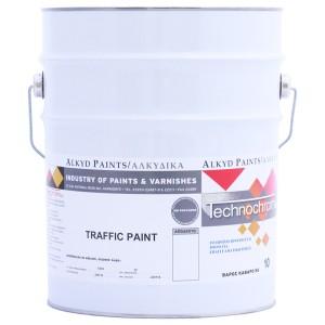 traffic-paint