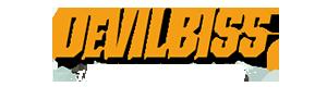 logo-devilbiss
